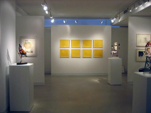 DVE-Art Chicago 2008-1