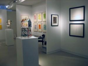 DVE-Art Chicago 2008-3