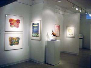DVE-Art Chicago  2008-4