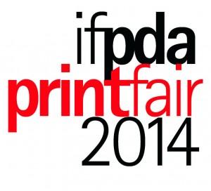 IFPDA-2014