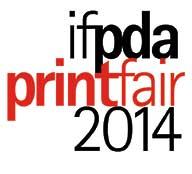 IFPDA-2014xx